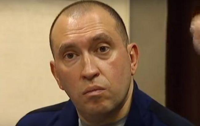Адвокат Альперина заявил, что его клиент не скрывается и придет в САП