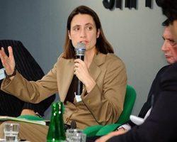 Украина не вмешивалась в выборы США, - экс-советник Трампа