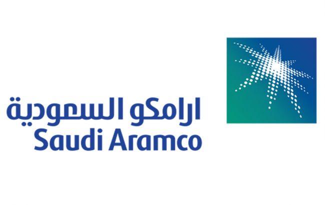 Саудовские власти одобрили IPO госкомпании Saudi Aramco