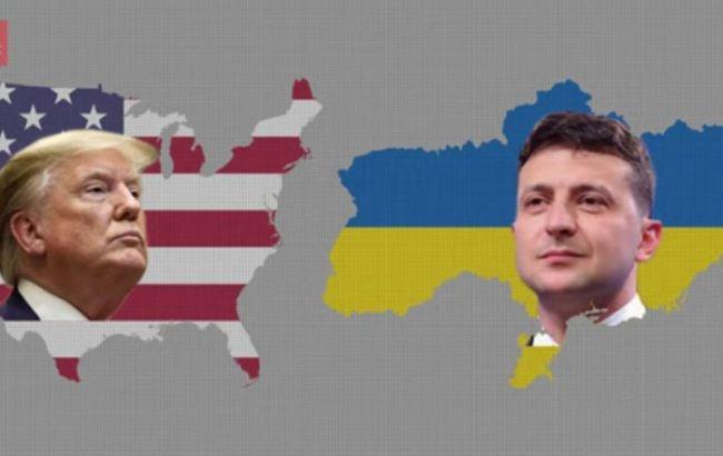 Британский журнал показал ролик с картой Украины без Крыма