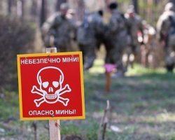 В штабе сообщили о ситуации на участках разведения на Донбассе