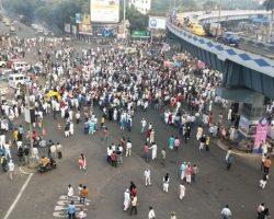 В Индии вспыхнули массовые протесты из-за закона о гражданстве, есть погибшие