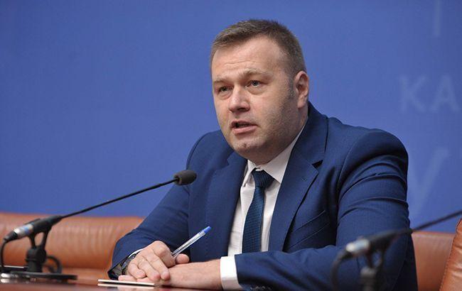 Украина будет получать за транзит российского газа 2-3 млрд долларов ежегодно, - Оржель