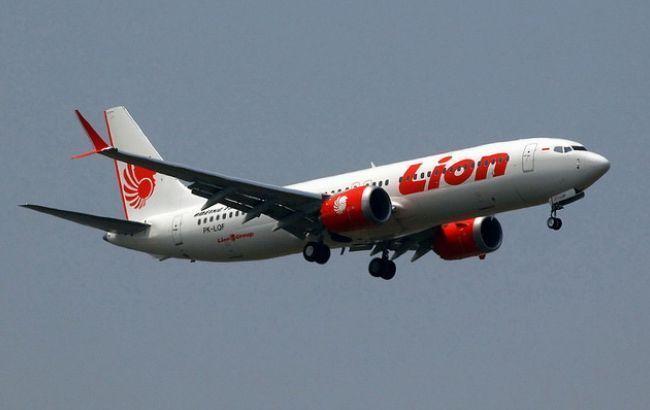 Boeing приостанавливает выпуск самолетов 737 MAX