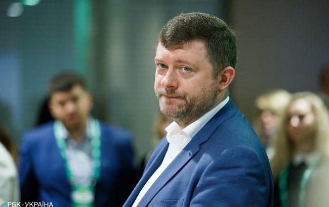 В Раде подтвердили, что Ясько была кандидатом на главу зарубежного комитета от ОП