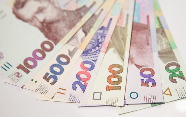 Банки снизили ставки по депозитам для населения