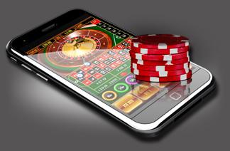 Автоматы онлайн казино Космолот каждый может скачать здесь klub-azino777.co