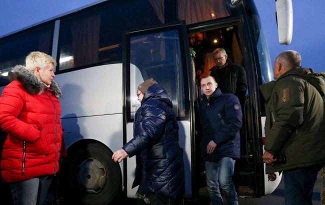 У Зеленского заявили, что пленные в Крыму будут включены в следующий этап обмена