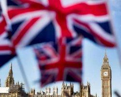 В Британии опасаются вмешательства РФ в выборы