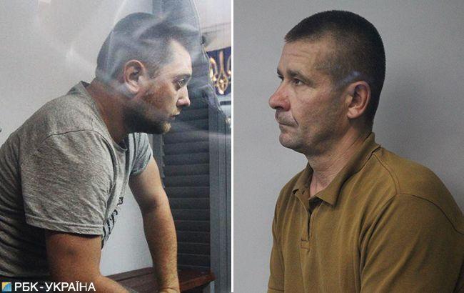 Убийство мальчика в Переяславе: судья взял самоотвод из-за дружбы с фигурантом