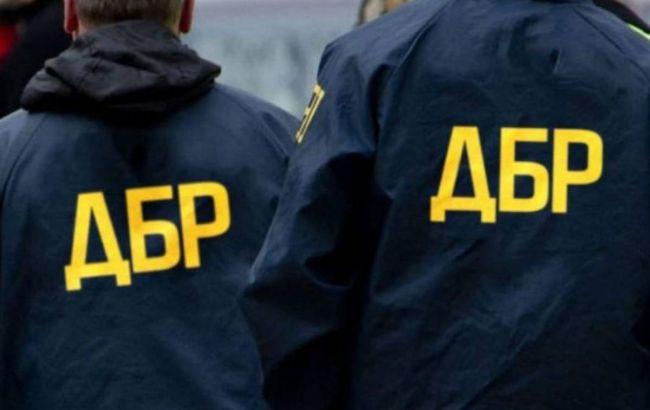 Чиновники Николаевской ОГА потратили 15 млн гривен на бесплатные учебники
