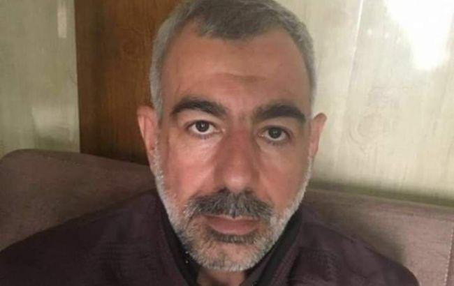 В Ираке схватили заместителя аль-Багдади