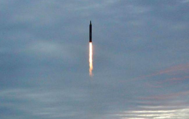Северная Корея назвала причины ядерных испытаний