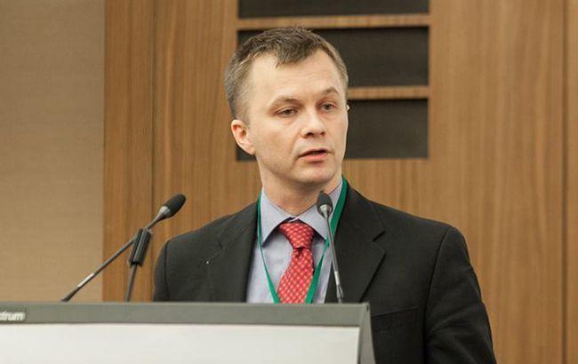 Милованов назвал главные реформы и озвучил основные задачи на 2020 год