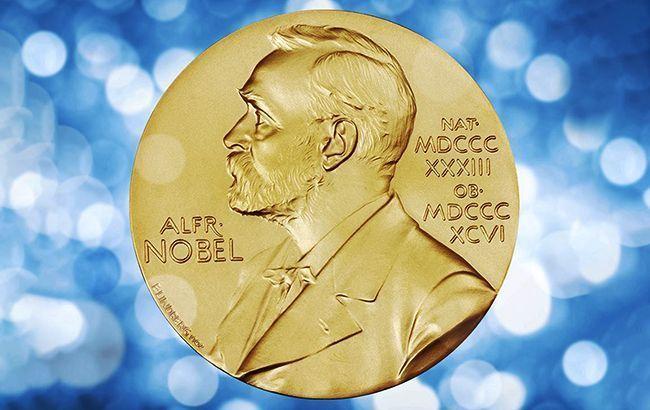 Кипр номинирует ЕСПЧ на Нобелевскую премию мира