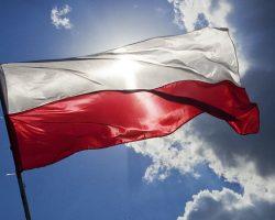 В Польше готовы к возможным проблемам с транзитом газа через Украину
