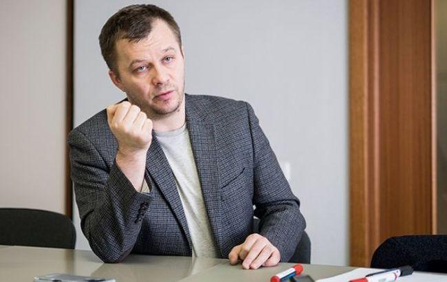 После увольнения украинцам не нужно будет отрабатывать две недели