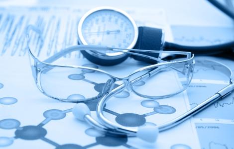 Подгузники для взрослых и другие товары медицинского назначения