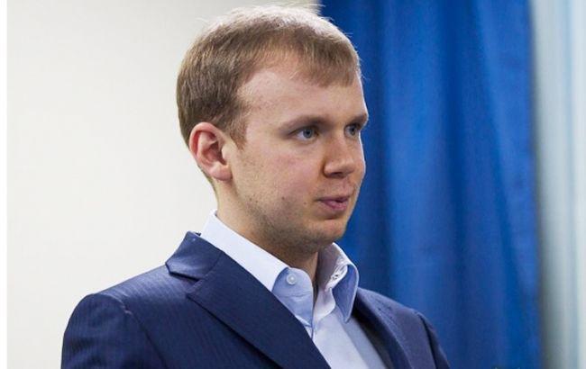 Курченко проиграл суд о штрафе на 15 млн гривен за Брокбизнесбанк