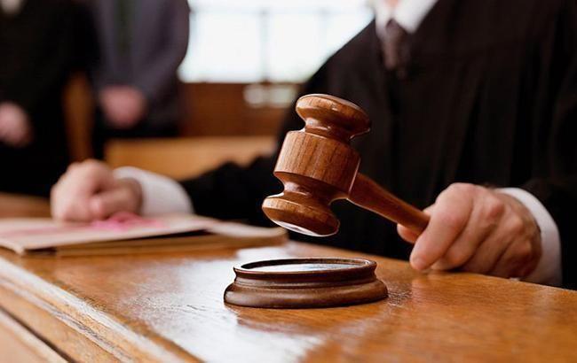 Члена ОИК №50 осудили за использование чужого бюллетеня
