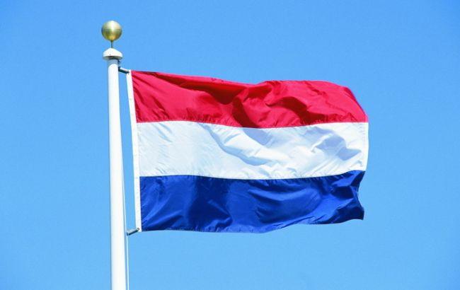 Нидерланды полностью отказались от названия Голландия
