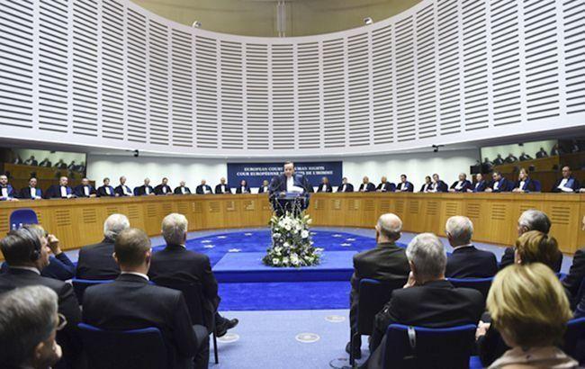 ЕСПЧ признал вину РФ в гибели и похищении 20 жителей Кавказа