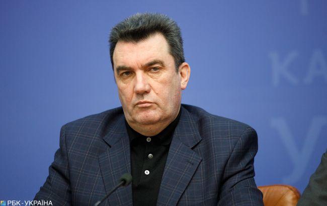 Авиакатастрофа в Иране: часть специалистов возвращается в Украину