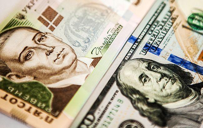 Курс доллара превысил психологическую отметку