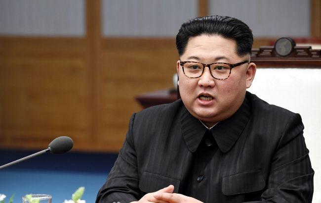 В КНДР обещают продемонстрировать новое стратегическое оружие