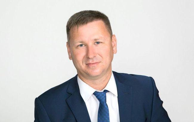 Против задержанного в Украине члена партии Путина закрыли дело