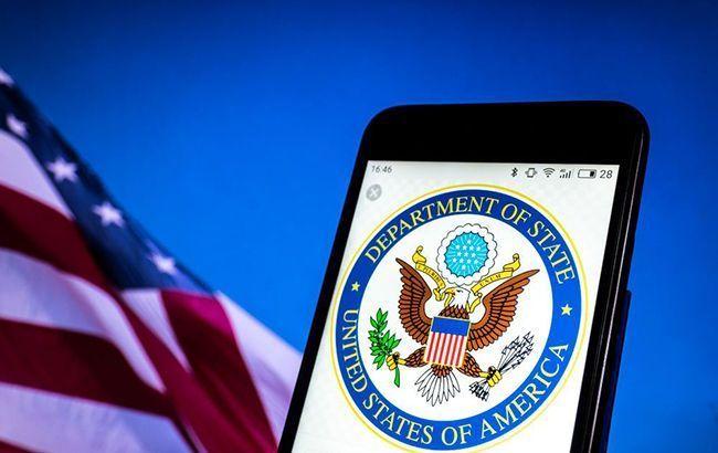 В Госдепе США отреагировали на решение Ирака о выводе иностранных войск с его территории