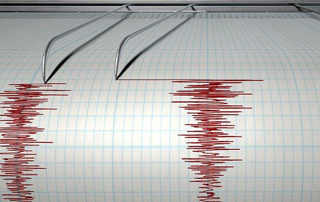 В Пуэрто-Рико произошло два мощных землетрясения за 2 дня