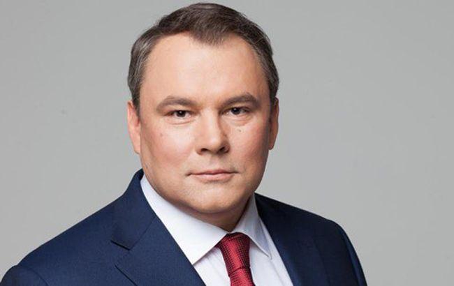 Россия может покинуть ПАСЕ