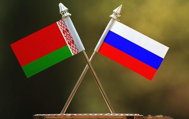 Беларусь нашла альтернативу нефти РФ