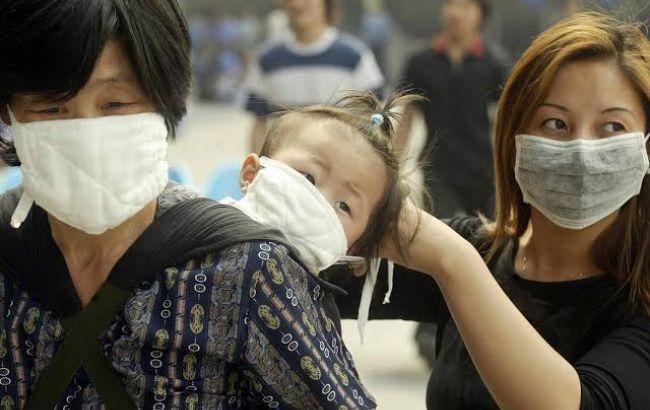 Нет оснований для ограничения путешествий из-за коронавируса, - ВОЗ