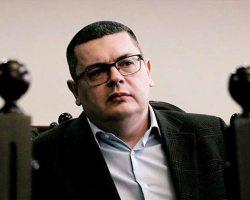 Новый глава комитета Рады проголосовал против заявления по Маркиву