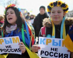 США в ОБСЕ призвали Россию прекратить скрывать информацию о ситуации в Крыму