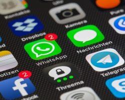 Руководство ООН отказалось от использования WhatsApp