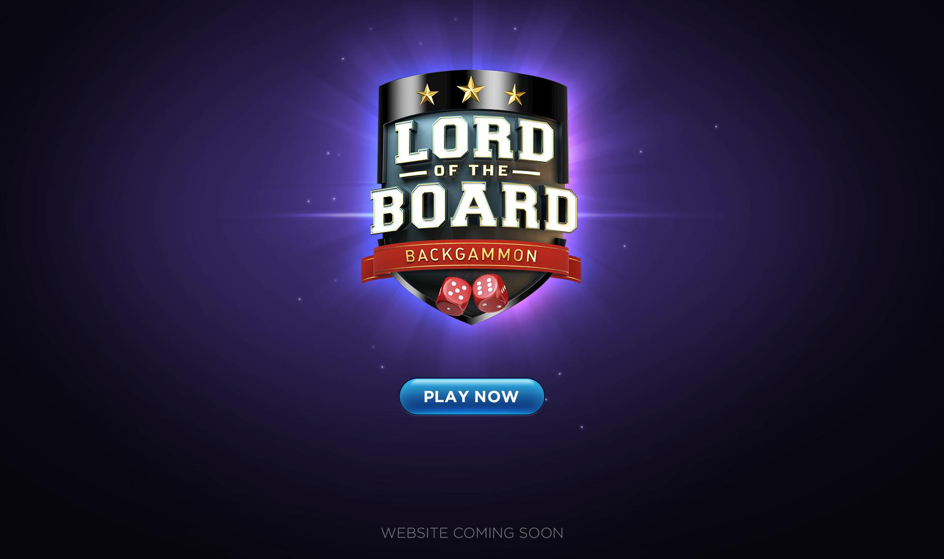 Сотни настольных игр для любой категории пользователей