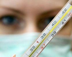 ВОЗ созывает экстренное заседание из-за вирусной пневмонии в Китае