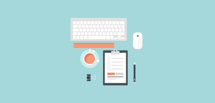 Как выделиться среди ваших конкурентов с помощью ОКО сервис