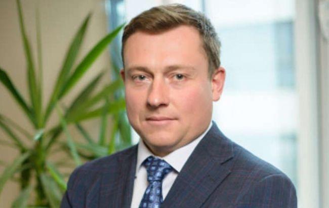 Первый замглавы ГБР защищал интересы Януковича, - расследование