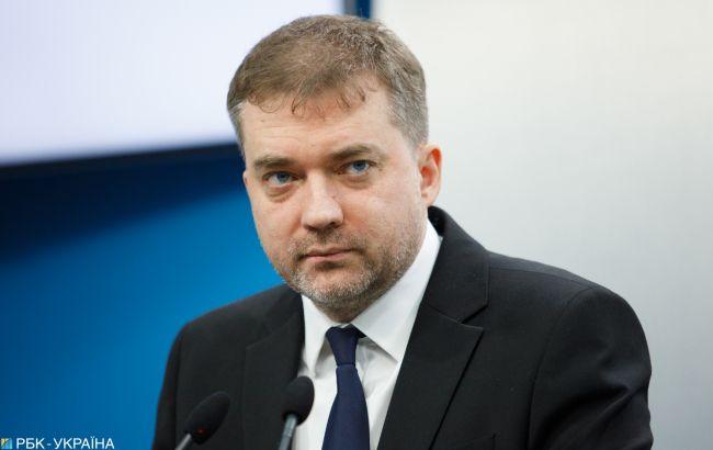 Бой в районе Золотого не повлияет на дальнейшее разведение сил на Донбассе, - Загороднюк