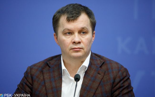 Украина нуждается в 50 млрд долларов инвестиций, - Минэкономики