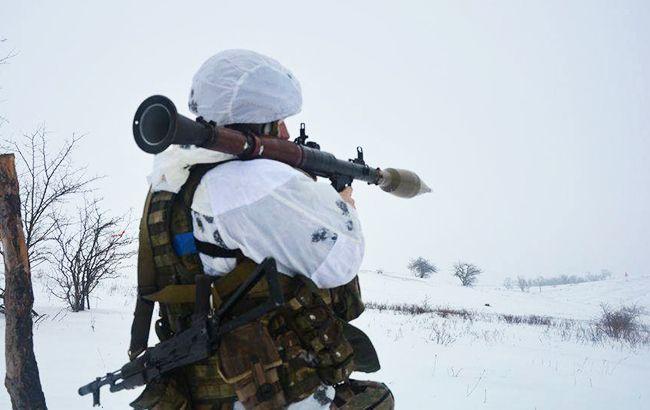 В России открыли очередные уголовные производства против ВСУ