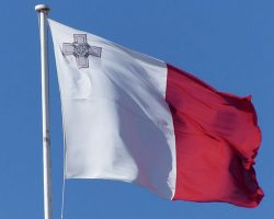 Мальта усложнит условия предоставления гражданства за инвестиции