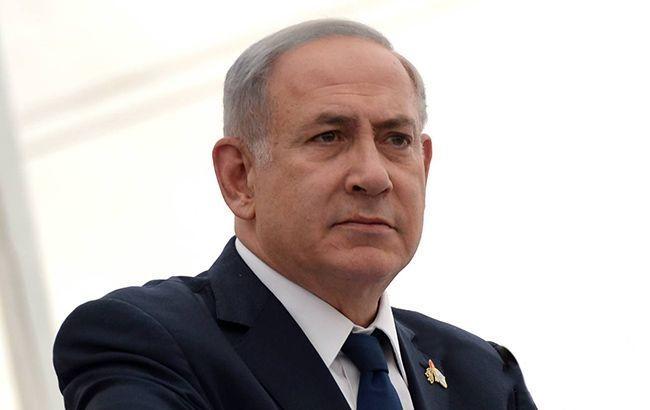 Премьер Израиля распорядился создать вакцину от коронавируса