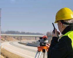 Инженерные изыскания для строительства дорог по низкой цене