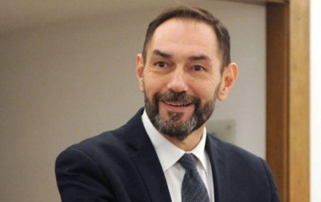 Генпрокурор Хорватии подал в отставку из-за членства в масонской ложе