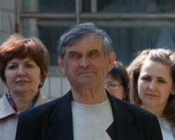 Мэру Светлодарска избрали меру пресечения по делу о сепаратизме